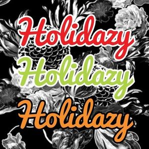 Other - All things Holiday
